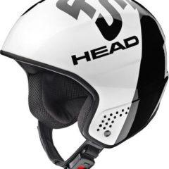 Head Stivot Race Carbon Ski Race Helmet 2018 / 2019