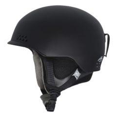 K2 Rival Helmet 2016