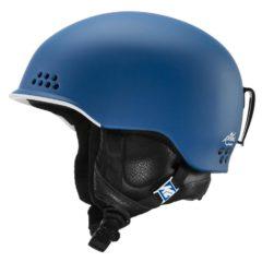 K2 Rival Helmet 2018