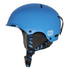 K2 Stash Helmet 2016