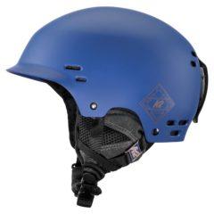 K2 Thrive Snowboard Helmet 2019