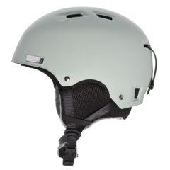 K2 Verdict Helmet 2016 Stone Small