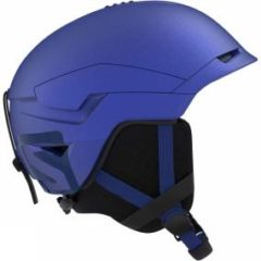 Mens Quest Access Ski Helmet