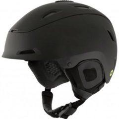 Mens Range Mips Helmet Black