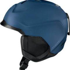 Oakley MOD3 Snowsports Helmet 2018 / 2019