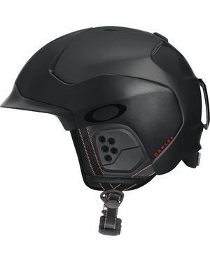 Oakley Men's MOD5 MIPS Snowsports Helmet 2018 / 2019
