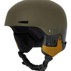 Picture Tempo Snowboard Helmet 2019