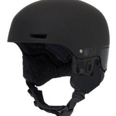 Picture Tempo Snowboard Helmet