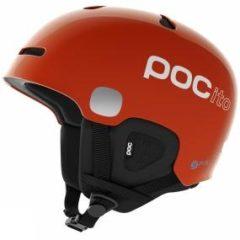 Poc Pocito Auric Cut Spin Snow Helmet
