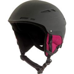 Roxy Womens Alley Oop Ventillated Ski Snowboarding Helmet