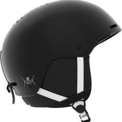 Salomon Boy's Pact Snowsports Helmet 2018 / 2019