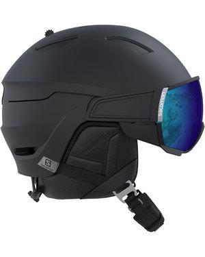 Salomon Driver Snowsports Helmet 2018 / 2019