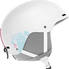 Salomon Girl's Pact Snowsports Helmet
