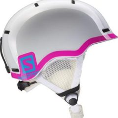 Salomon Grom Youth Snowsports Helmet 2018 / 2019