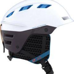 Salomon Mtn Lab Snowsports Helmet 2018 / 2019