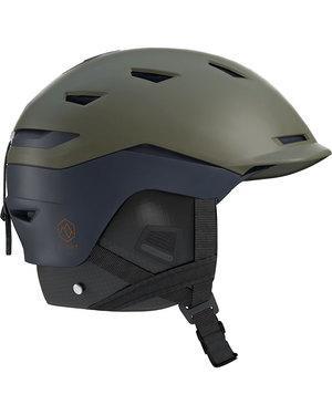Salomon Sight Snowsports Helmet 2018 / 2019