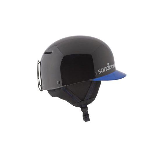 Sandbox Classic 2.0 Snow Kids Snowboard Helmet 2017
