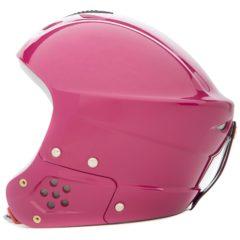 Sinner Girls' Rodeo Helmet, Pink