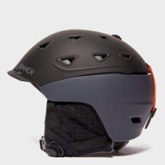 Sinner Stoneham Helmet, Black/Grey