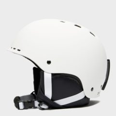 Smith Men's Holt Ski Helmet
