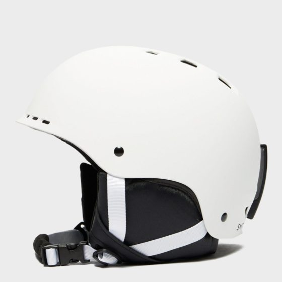 Smith Men's Holt Ski Helmet