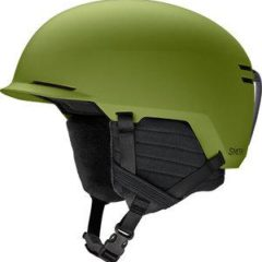 Smith Scout Snowsports Helmet 2018 / 2019