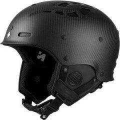 Sweet Protection Grimnir TE MIPS Snowsports Helmet 2018 / 2019