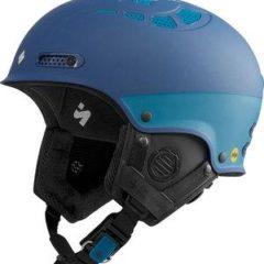 Sweet Protection Igniter II MIPS Snowsports Helmet 2018 / 2019