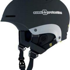 Sweet Protection Men's Blaster MIPS Snowsports Helmet 2016 / 2017