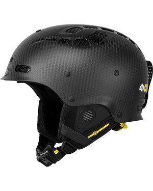 Sweet Protection Men's Grimnir Snowsports Helmet 2016 / 2017