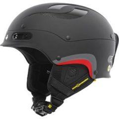 Sweet Protection Men's Trooper MIPS Snowsports Helmet 2016 / 2017