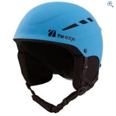 The Edge Yukio Jnr Kids' Ski Helmet