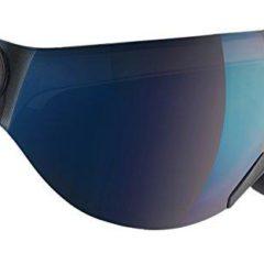 –Crevice Replacement Visor Ski Helmet–Model BCR143824