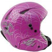 HMR H1 Ski Helmet