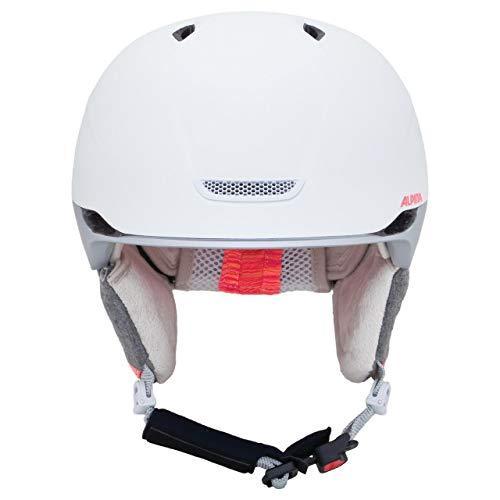 Alpina Women's Parsena Ski Helmet