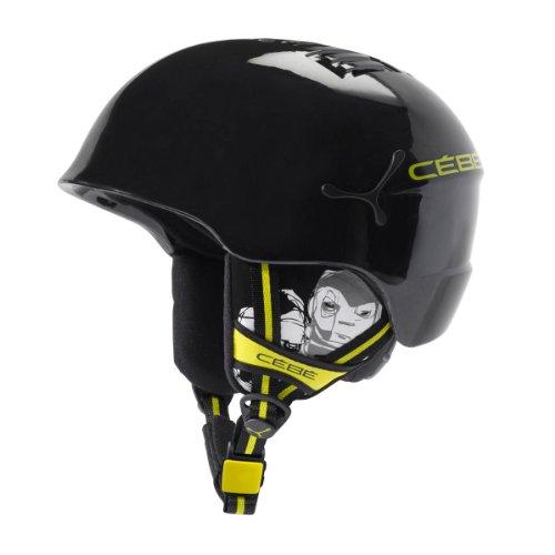 Cebe Suspense Ski Helmet