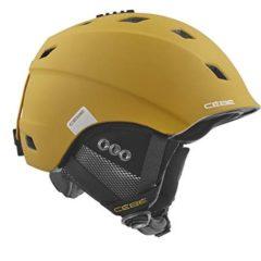 Cébé Ivory Ski Helmet