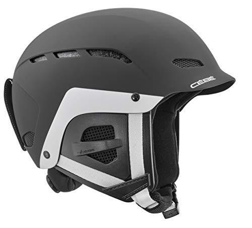 Cébé Children's Dusk Junior Ski Helmet