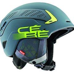 Cébé Trilogy Ski Helmet