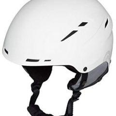 Quiksilver Mens Motion Ski Helmet