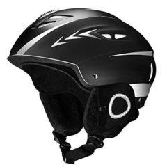 OMORC Ski Helmet