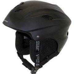 Ventura Kids Universal Ski Helmet