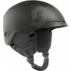 Scott Apic Plus Snow Helmet