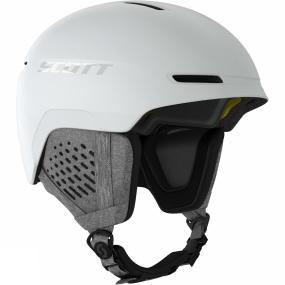 Track Plus MIPS Helmet