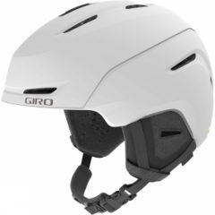 Giro Women's Avera MIPS Helmet