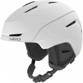 Women's Avera MIPS Helmet