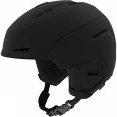 Boys Neo Jr MIPS Helmet