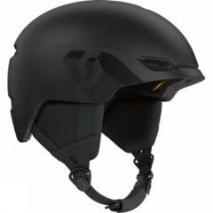 Scott Keeper 2 Plus MIPS Helmet