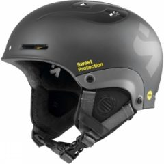 Kids Junior Blaster II MIPS Helmet