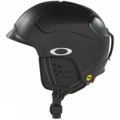 MOD 5 MIPS Snow Helmet